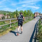 the-abbots-way-1358-traguardo-borgotaro