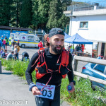 the-abbots-way-1365-traguardo-borgotaro