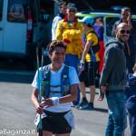 the-abbots-way-1369-traguardo-borgotaro