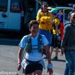 the-abbots-way-1370-traguardo-borgotaro