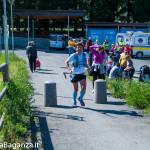 the-abbots-way-1374-traguardo-borgotaro