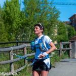 the-abbots-way-1379-traguardo-borgotaro