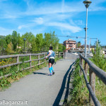the-abbots-way-1380-traguardo-borgotaro