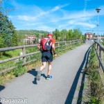 the-abbots-way-1387-traguardo-borgotaro