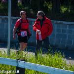 the-abbots-way-1388-traguardo-borgotaro