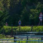 the-abbots-way-1390-traguardo-borgotaro