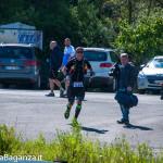 the-abbots-way-1394-traguardo-borgotaro