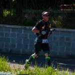 the-abbots-way-1395-traguardo-borgotaro