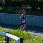 the-abbots-way-1399-traguardo-borgotaro