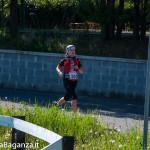 the-abbots-way-1400-traguardo-borgotaro