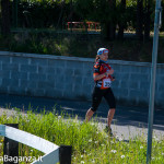 the-abbots-way-1401-traguardo-borgotaro