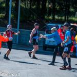 the-abbots-way-1402-traguardo-borgotaro