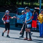 the-abbots-way-1403-traguardo-borgotaro