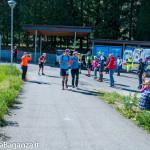 the-abbots-way-1406-traguardo-borgotaro