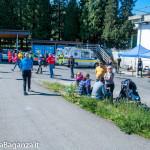 the-abbots-way-1409-traguardo-borgotaro