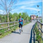 the-abbots-way-1410-traguardo-borgotaro