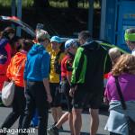 the-abbots-way-1412-traguardo-borgotaro