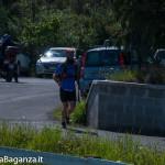 the-abbots-way-1416-traguardo-borgotaro