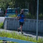 the-abbots-way-1417-traguardo-borgotaro