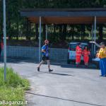 the-abbots-way-1418-traguardo-borgotaro