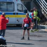 the-abbots-way-1420-traguardo-borgotaro