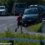 the-abbots-way-1421-traguardo-borgotaro