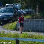 the-abbots-way-1422-traguardo-borgotaro