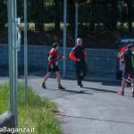 the-abbots-way-1423-traguardo-borgotaro