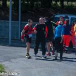 the-abbots-way-1424-traguardo-borgotaro
