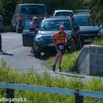 the-abbots-way-1427-traguardo-borgotaro