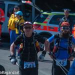the-abbots-way-1430-traguardo-borgotaro