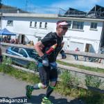 the-abbots-way-1435-traguardo-borgotaro