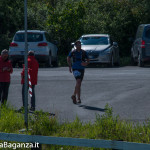the-abbots-way-1439-traguardo-borgotaro