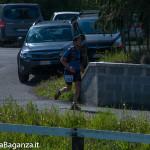 the-abbots-way-1441-traguardo-borgotaro