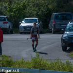the-abbots-way-1442-traguardo-borgotaro
