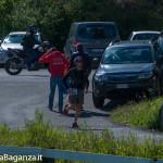 the-abbots-way-1445-traguardo-borgotaro