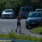 the-abbots-way-1448-traguardo-borgotaro