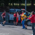 the-abbots-way-1451-traguardo-borgotaro