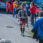 the-abbots-way-1453-traguardo-borgotaro