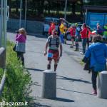 the-abbots-way-1454-traguardo-borgotaro