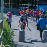 the-abbots-way-1457-traguardo-borgotaro