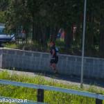 the-abbots-way-1463-traguardo-borgotaro