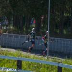 the-abbots-way-1465-traguardo-borgotaro