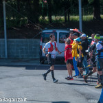 the-abbots-way-1469-traguardo-borgotaro
