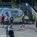 the-abbots-way-1471-traguardo-borgotaro