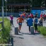 the-abbots-way-1475-traguardo-borgotaro