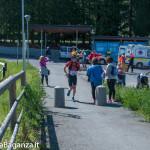 the-abbots-way-1480-traguardo-borgotaro