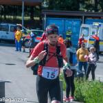 the-abbots-way-1482-traguardo-borgotaro