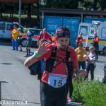the-abbots-way-1483-traguardo-borgotaro