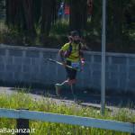 the-abbots-way-1491-traguardo-borgotaro